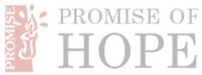 Promise of Hope logo