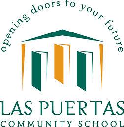 Las Puertas Logo_LRG.jpg