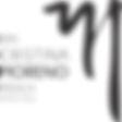 Cristina Moreno, Balneário Camboriú, Itajaí, Itapema, harmonização facial, bioplastia, fios de sustentação. Peelings. laser CO2 fracionado, Toxina Botulínica, Botox, Dysport, Ácido Hialurônico. MD Codes, Ellansé, Elanse, Elance, PMMA, Metacrill, Metacril, Metacryl, minimamente invasivos, análise facial, proporções faciais, análise da face, análise do rosto, analise das medidas do rosto, análise das medidas,´proporçoes faciais, Florianópolis, Santa Catarina, Curitibanos, Lages. Medicina Estética,  dermatologista,  Estética. Preenchimento facial, preenchimento da mandíbula, rinomodelação.  Preenchimento,  Preenchimentos faciais. Redesign do rosto,  Preenchimentos temporários, preenchimento facial, preenchimento labial, preenchimento permanente, preenchimento definitivo.