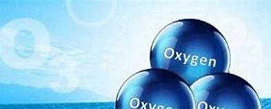 ozonepic.jpg