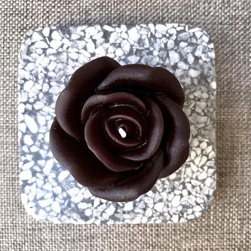 Rose (black)