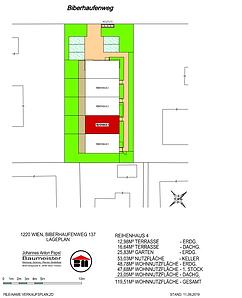 Lageplan 4.png