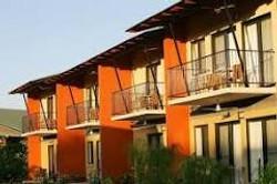Darwin Int Resort