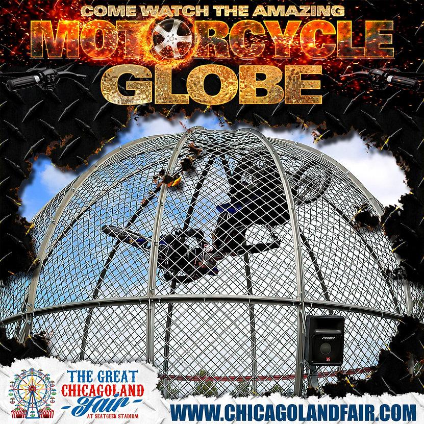 Motorcyle Globe.jpeg