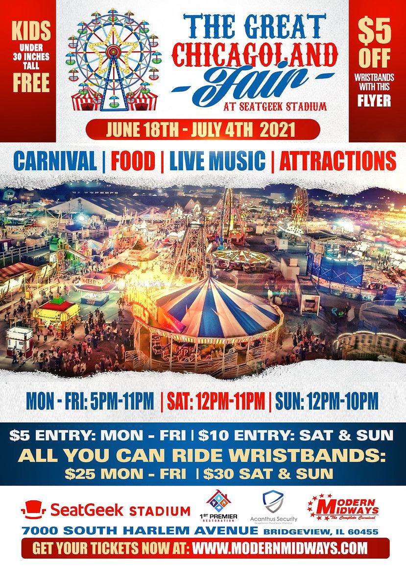 Carnival Flyer Update.jpg