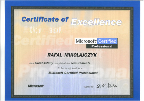 08.Certyfikat Microsoft Certified Professional.jpg