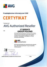 02.Certifikat AVG Authorized Reseller.jpg