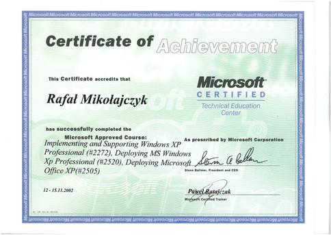 11.Certyfikat Microsoft Windows and Office.jpg