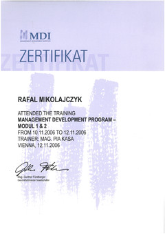 07.Certyfikat MDI Management Development.jpg