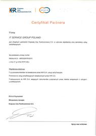 04.Certyfikat_KIR_usługi_certyfikacyjne_e-podpis.jpg
