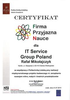 05.Certyfikat_Politechnika_Łódzka_Firma_Przyjazna_Nauce.jpg