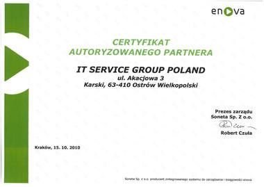 01.Certyfikat Enova Autoryzowany Partner.jpg