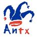 Antx.png