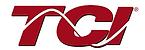 TCI.png