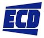 ECD.png