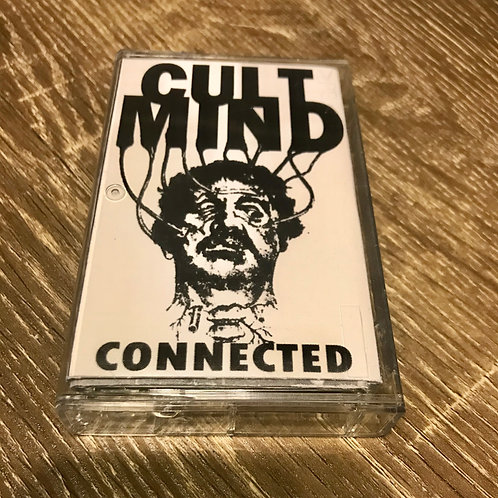 Cult Mind - Connected