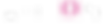 logo-penboch.png