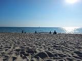 04-08-18 Jour 1 Matin plage (1).JPG