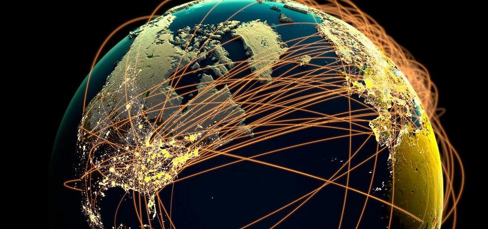 networks_istock3alexd-1-1700x800_0.jpg