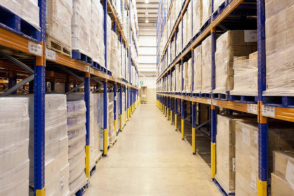 warehouse-management.jpg