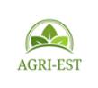Agri-Est_logo.png