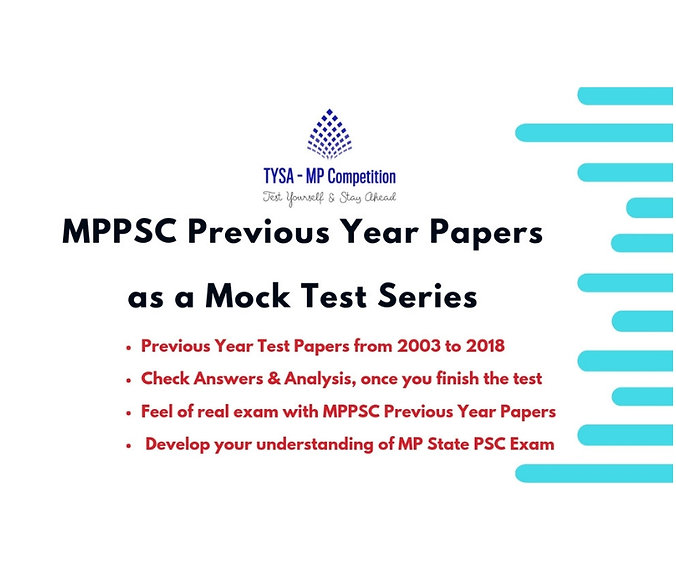 mppsc previous year test paper.jpg