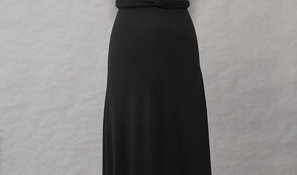Dress One.jpg
