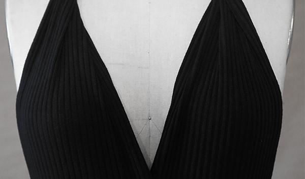 Dress One Bust.jpg