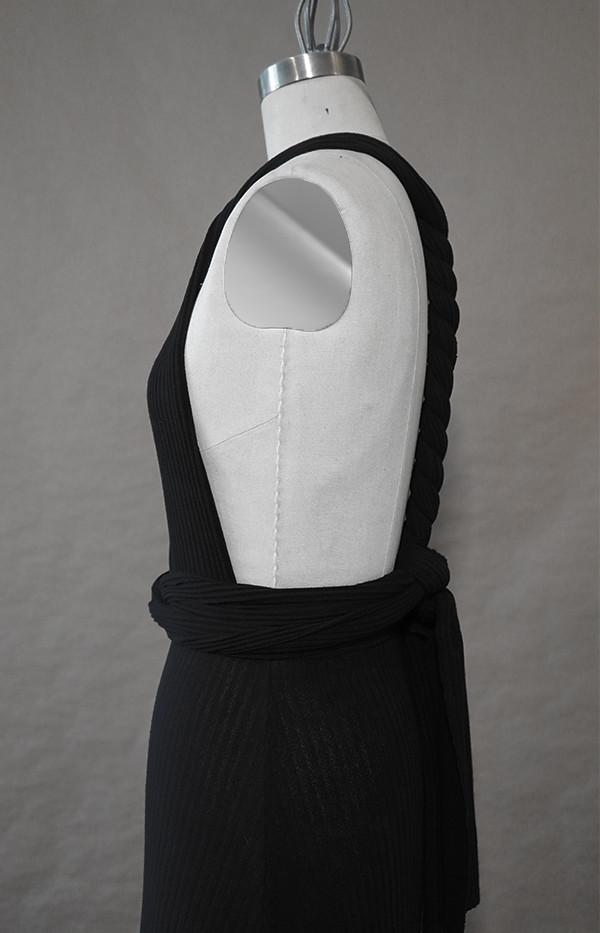 Dress One Side.jpg