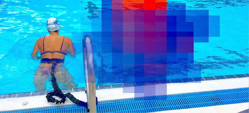 piscina_privada_ohneText2.jpg