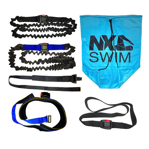 NX-SWIM BLUE.2