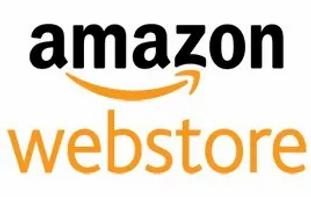 amazon-webstores-review-logo2.webp