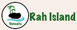 Rah Paradise Bungalows