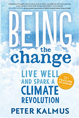 Being The Change book cover.png