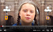 Greta Thunberg Swedish Parliament.png
