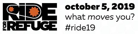 Ride for Refuge_edited.png
