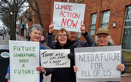 Rally for Climate Action copy.png