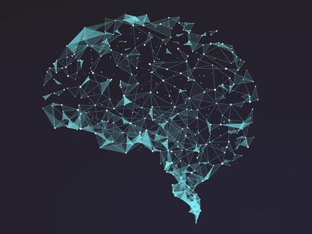 Che cos'è il machine learning?