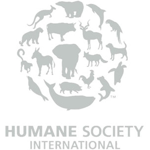 imgbin-humane-society-international-aust