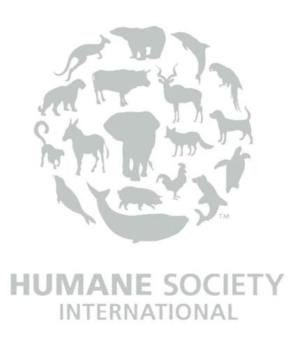 imgbin-humane-society-international-aust