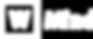 Logo-WMind-white-transparent.png