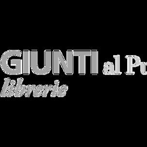 logo-Giunti-al-Punto_edited_edited.png