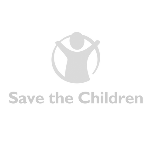 save-the-children_edited.png