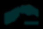 161003_Logo_RGB (1).png