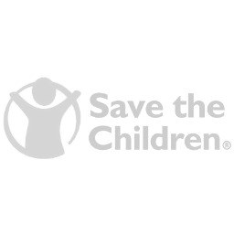 201918-Save-the-Children-logo1_edited.jp