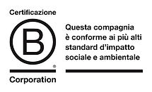 2018-Italian-B-Corp-wTag-Black-M-1.jpg