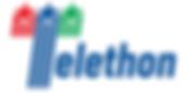 logo-telethon (1).png