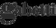 gabetti-logo_edited.png