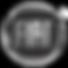 Fiat_2007_Punto-logo-F856D851E3-seeklogo