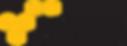amazon-web-services-logo-large-1024x373.
